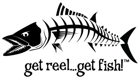 Index together with Black Jumbo KINGFISH Die Cut Fishing Decal p 1255 additionally Black Jumbo Snook Head Fishing Full Decal p 1236 furthermore Index besides . on biggest grouper
