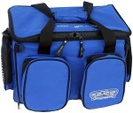 JUMBO Tackle Bag