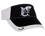 Bare Bones Fishing Visors